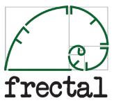 Frectal Ltd