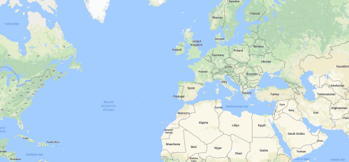 ireL_map2017